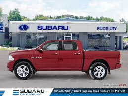 Pre-Owned 2010 DODGE RAM 1500 LARAMIE Crew Cab Pickup In Sudbury ... 2010 Dodge Ram 1500 The Auto Show 2500 Longterm Test Wrapup Review Car And Driver Black Pickup Sport At Scougall Motors In Fort Heavyduty Top Speed Preowned Dakota Bighornlonestar Crew Cab Heavy Duty Fullsize Truck Dodge Ram Laramie Sudbury For Sale By Owner Bluewater Nm 87005 North York Good Fellows Whosalers 26 Inch Rims Truckin Magazine Slt Round Rock