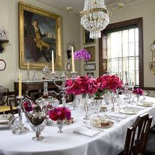 Stylish French Entertaining For A Dinner Party Or Event Find This Pin And More On Wedding Decor