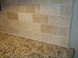 441 best design awesome tile images on kitchen