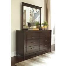 Wayfair Dresser With Mirror by Birch Lane Watson Dresser U0026 Reviews Wayfair Palos Olivia