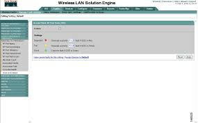 Cisco IOS Software Configuration Guide For Cisco Aironet Access ... Gns3 Voip Pbr And Qos Youtube Cisco Router Commands List Best Electronic 2017 Voip Performance Monitoring Monitor Opmanager Implementation Methods Ip Quality Of Service Wireless Lan Controllers Ios Software Cfiguration Guide For Aironet Access 3850 Part 3 Port Specific Role Mrncciew Home To Business Networks 7 On The Telephony The Vision Of Rcp March Agenda 1the Network Management Rv110w Qos Setup Support Community Asa 5505 Policing