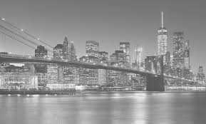 Ubs Trading Floor New York by Istock 90368759 Bw1 Jpg