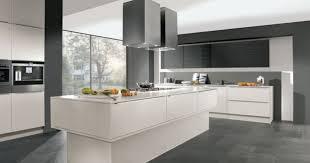 cuisine but signature cuisine but signature affordable best meuble cuisine evier but