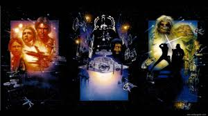 Star Wars Trilogy Special Edition 20th Anniversary