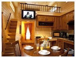 East Stroudsburg Pennsylvania Cabin Ac modations