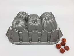 Fake Carvable Plastic Pumpkins by All Things Pumpkin The Full Nester