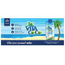 Voss Artesian Water 1115 Fl Oz 24 Count