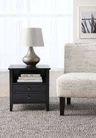 hometrends e1 drawer end table walmart canada