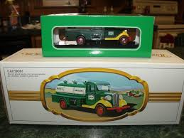1984 First Hess Truck Tanker (Hong Kong) & 2000 Miniature Hess First ... Used Trucks For Sale In Pa Under 2000 Awesome Auto Cnection Of 47 Cool Chevy Autostrach For New Car Models 2019 20 Pickup Elegant Best 20 2500 Ram Wikipedia Average Chevrolet C K Tractor Cstruction 100 Tips Pinterest Luxury Webster City Vehicles Hshot Hauling How To Be Your Own Boss Medium Duty Work Truck Info My Turbo Diesel From Brazil Rangerforums The Ultimate Ford Brilliant Near Me 7th And Pattisoncars