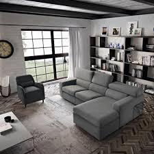 prix canapé poltronesofa le canapé poltronesofa meuble moderne et confortable archzine