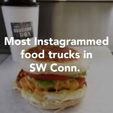 Most Instagrammed Food Trucks In Southwestern Connecticut ... Dallass Most Talkedabout Food Trucks Voyage Dallas Magazine Manyfest Meet The Winners Of This Years Truck Wars We Heart Is Your Covered Popular Mini Semitrailer Buy Restaurants On Wheels 16 You Should Try This Summer Waffleicious Catering Orange County Connector The 25 Of 2013 Pinterest Best In Los Angeles 9 Surprising Answers To Faqs Taste Home Attention Lovers Sunday Theres A Festival Musttry Southwest Missouri