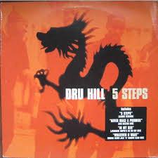 Dru Hill Sleeping In My Bed Remix by Dru Hill In My Bed Highest Level Of Dru Hill In My Bed Uk Cds