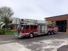 100 Old Fire Truck For Sale Old Fire Trucks For Sale Chicagoareafirecom