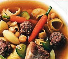 pot au feu sans viande recette pot au feu de viandes catalan by délice le réseau des
