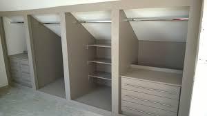 schlafzimmer schrank design ideen design designideen