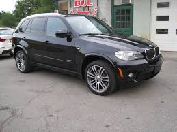 2013 BMW X5 XDrive35i Sport Activity M-SPORT 20in WHEELS,SUPER HOT ... 2018 Bmw X5 Xdrive25d Car Reviews 2014 First Look Truck Trend Used Xdrive35i Suv At One Stop Auto Mall 2012 Certified Xdrive50i V8 M Sport Awd Navigation Sold 2013 Sport Package In Phoenix X5m Led Driver Assist Xdrive 35i World Class Automobiles Serving Interior Awesome Youtube 2019 X7 Is A Threerow Crammed To The Brim With Tech Roadshow Costa Rica Listing All Cars Xdrive35i