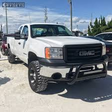 2008 Gmc Sierra 1500 Xd Spy Rough Country Suspension Lift 5in 1970 Gmc C1500 C15 C10 Chevy 70 The Classic Pickup Truck Buyers Guide Drive Gmc 2500 Custom Camper For Sale Online Auction Youtube Photo Gallery 1500 Rustfree 4x4 2 4 Wheel Drive S K5 Blazer Junkyard Find Chevrolet Truth About Cars 10 Trucks You Can Buy For Summerjob Cash Roadkill Southern Kentucky Classics Welcome To Lake Tahoe Dealer Thompsons Auto Center Stepside Archives Fast Lane 2013 Sierra W 25 Level And 2857017 Tires Album On Bad Big Block