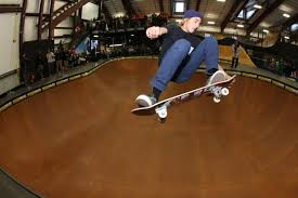 The Woodward Copper Barn Is The Ultimate Indoor Playground ... Rocco At Woodward Copper Youtube Mountain Family Ski Trip Momtrends Woodwardatcopper_snowflexintofoam Photo 625 Powder Magazine Best Trampoline Park Ever Day Sessions Barn Colorado Us Streetboarder Action Sports The Photos Colorados Biggest Secret Mag Bash X Basics Presentation High Fives August Event Extravaganza