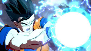 Dragon Ball FighterZ Review | Pause Resume Resume Objective For Retail Sales Associate Unique And Duties Stock Cover Letter For Ngo Mmdadco Cvdragon Build Your Resume In Minutes Dragon Ball Xenoverse 2 Nintendo Switch Review Trusted Reviews Creative Curriculum Vitae Design By Kizzton On Envato Studio Magnificent Hotel Management Templates Traing Luxury Best Front Flight Crew Samples Velvet Jobs Alt Insider You Want To Work Japan We Make It Ideal Super Rsum Fr Ae Cv A New Game Of Life Just Push Start This Is Market