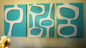 Fascinating Mid Century Modern Starburst Wall Art Pictures Design