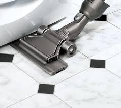 dyson flat out floor tool dyson