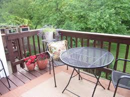 patio outdoor patio set patio stools outside patio sets patio