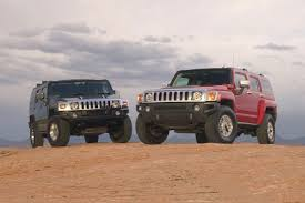 100 Hummer H3 Truck For Sale GM Will Launch An Electric In 2022 Report Says