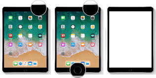 How to screenshot your iPad or iPad Pro