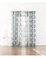 we ve got last minute sales no 918 curtains drapes