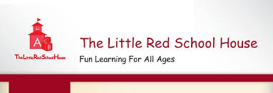 The Learning Lamp Inc Johnstown Pa by Childcare Centers In Cambria County Cambria Pa Daycare And