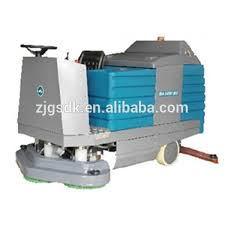 Tile Floor Scrubbers Machines by 1250bt Ride On Ceramic Tile Floor Cleaning Machine Floor Scrubbing