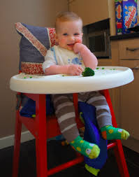6 Month Old Baby » Mums' Days Highchair Stock Photos Images Page 3 Alamy Shop By Age 012 Months Little Tikes Beyond Junior Y Chair Abiie Happy Baby Girl High Image Photo Free Trial Bigstock Ingenuity Trio 3in1 Ridgedale Grey Chairs Best 2019 Top 10 Reviews Comparisons Buyers Guide For Eating Convertible Feeding Poppy High Chair Toddler Seat Philteds Bumbo Intertional Quality Infant And Toddler Products The Portable Bed For Travel Can Buy A Car Seat Sooner Rather Than Later Consumer Reports When Your Sit Up In