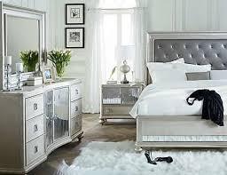 bedroom sets art van interior design