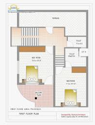 100 Indian Duplex House Plans 64 Lovely Of Style Collection