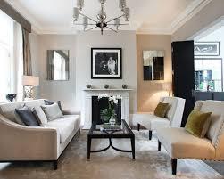 elegant living room rug houzz