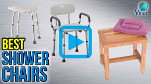 Serratia Marcescens Bathroom Treatment by Top 10 Shower Chairs Of 2017 Video Review