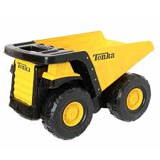 Tonka Steel Classics Toughest Mighty Dump Truck Tonka Steel Classics Mighty Dump Truck 1874196098 Used Commercial Dump Trucks For Sale Or Small In Nc As Well Truck Buy Steel Classic Toughest Amazon Vehicle Only 20 Turbo Diesel 3901 93918 Christmas Gift Ideas 1 Listing Upc 021664939185 Model Tonka Dump Truck 354 Huge 57177742 Front Loader And Classic Mighty In Ffp
