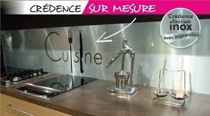 cuisine credence verre crédence verre lapeyre coloris blanc alpin disponible idées pour