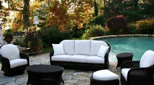 Patio Furniture Sets Sears by Furniture Best Outdoor Patio Furniture Sets Outdoor Furniture