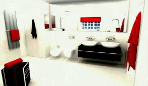 Game Room Planner | MKUMODELS Remarkable D Bathroom Online Planner Nice Grey Cute Hidden Camera In Pattern Kitchen And Within Decorate Design Free House Plans The Best Of Awesome My Own Amazing Of Small Mirror With Shelf Round Vanities Vanity Cabinets Home Outlet Center Jawdropping Ldon Tool Remodel Modern Ideas Buy Luxury Designer Bathrooms From Czech Speake Emily Henderson Interior Blog Room Ikea Shower Bath Help Me Houseofflowers Minimalist Unique Software Decorations