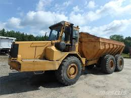 Moxy 6225B - Articulated Dump Truck (ADT), Price: £14,185, Year Of ... Deere 410e Arculating Dump Truck In Idaho Falls For Sale John Off Caterpillar 740b Adt Articulated Dump Truck Indusrial Pinterest Highwaydump Anyquip 735 D Articulated Rock Rental Sales Bell Trucks And Parts For Sale Or Rent Authorized 55 Altec An755 Bucket On Ford Fseries Sold Boom Stock Photos Offroad Water Trucks Curry Supply Company Transport Services Heavy Haulers 800 Terex Equipment Equipmenttradercom Isolated 3 Rendering Illustration