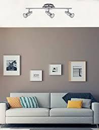 suchergebnis auf de für deckenleuchte wohnzimmer