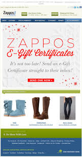 36 Best Gift Card, Rewards & Incentives Emails Images On Pinterest ... Mobile Experience Review Purchasing An Egift Card Free Printables Key Ring Full Of Gift Cards For Teacher Gcg Top 10 Employee Rewards Jardinemiddleschool Jmstopeka Twitter Specialty Gifts Restaurant Starbucks 5 From Living Social Check Inbox Girlfriends Complete Guide To Online Bookstore Books Nook Ebooks Music Movies Toys The Help Barnes And Noble Rock Roll Marathon App Cards Hchip What Do When Your Has A Zero Balance Everything You Need Know About Kids