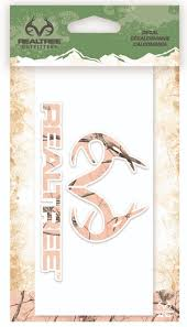 Realtree Pink Camouflage Auto Decal Car Truck Unique Realtree Window Decals For Trucks Northstarpilatescom Xtra Camo Antler Decal Truck Windows Max5 Seat Covers B2b All Racing And You Pick Size Color Camouflage Lips Sticker Decal Car Wraps Leaf Camo Vinyl Film Utv Archives Powersportswrapscom Logos Snow Toyota Logo Bed Band Max 5 Kits Vehicle Wake Graphics Altree Team Back Nas Guns Ammo