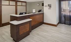 homewood suites near mall of america in bloomington mn