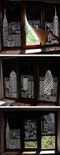 13th Floor Christmas Blackout by Best 25 Black Bedrooms Ideas On Pinterest Black Beds Black