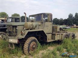 1985 Am General M818 For Sale In Forest City, IA By Dealer Igcdnet Magirusdeutz Mercur In Twisted Metal Headon Extra Bangshiftcom This 1980 Am General M934 Expansible Van Is What You M915 6x4 Truck Tractor Low Miles 1973 Military M812 5 Ton For Sale 1985 Am M929 Dump Truck Item Dc1861 Sold Novemb 1983 M915a1 Cab Chassis For Sale 81299 Miles M35a2 Pinterest Trucks Vehicles And Cars 25 Cargo Great Shape 1992 Bmy Military 1993 Hummer H1 Deuce V20 Ls17 Farming Simulator 2017 Fs Ls Mod
