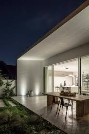 100 Tal Design Gallery Of The Pavilion House Goldsmith Fish Studio 29