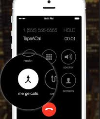 5 iPhone Apps to Record Calls iPhoneNess