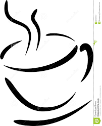 28 Collection Of Coffee Cup Clipart Transparent